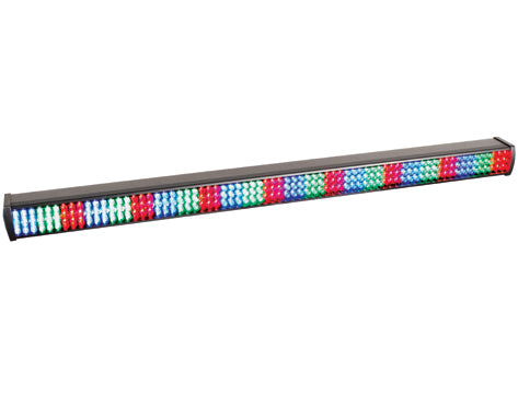 MBT Lighting Led Kandy Bar RGB