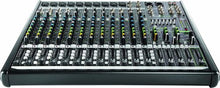 Load image into Gallery viewer, Mackie PROFX16V2 16-Channel 4-Bus Compact Mixer with USB and Effects