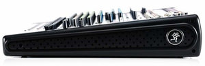 Mackie PROFX16V2 16-Channel 4-Bus Compact Mixer with USB and Effects - benson-music-shop
