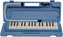 Load image into Gallery viewer, Yamaha, 32-Key Melodica 32 keys - Blue