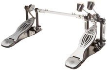 Load image into Gallery viewer, Natal Bass Drum Pedal (M-H-ST-DPS)