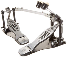 Load image into Gallery viewer, Natal Bass Drum Pedal (M-H-ST-DPS) - benson-music-shop