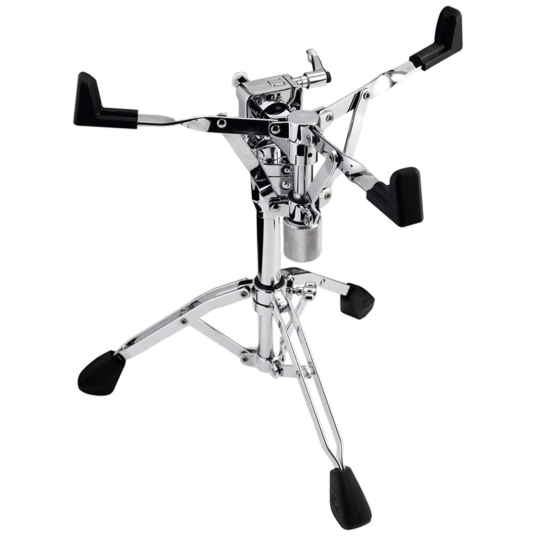 Snare Drum Stand - Natal (M-H-ST-SS) - benson-music-shop