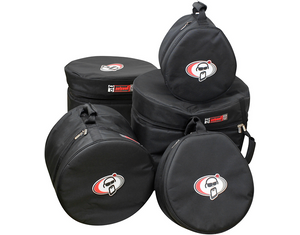 Protection Racket Nut Case Drum Cases - benson-music-shop