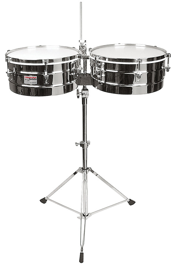 Rhythm Tech Timbales