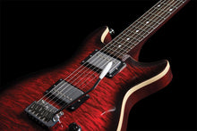 Load image into Gallery viewer, Hamer 6 String Solid-Body Electric Guitar