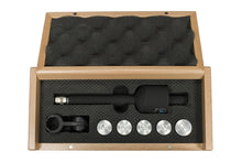 Load image into Gallery viewer, RN17 sE Electronics - Neve Signature Small Diaphragm Mic with Changeable Capsule