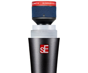 V7- sE Electronics - Dynamic Hand Held Mic Supercardioid