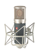 Load image into Gallery viewer, Z5600A-II sE Electronics - Large Diaphram Condenser Mic with 9 Patterns