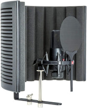Load image into Gallery viewer, sE Electronics X1S Studio Bundle - Recording Mic