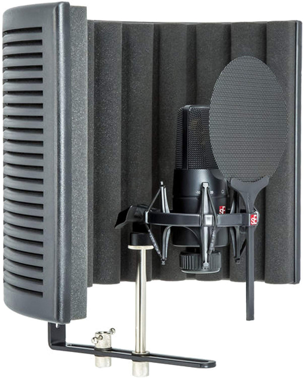 sE Electronics X1S Studio Bundle - Recording Mic