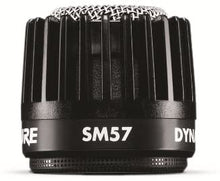Load image into Gallery viewer, Shure SM 57