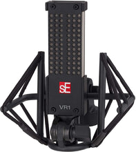 Load image into Gallery viewer, Voodoo Passive Ribbon Mic with Shockmount and Case - sE Electronics