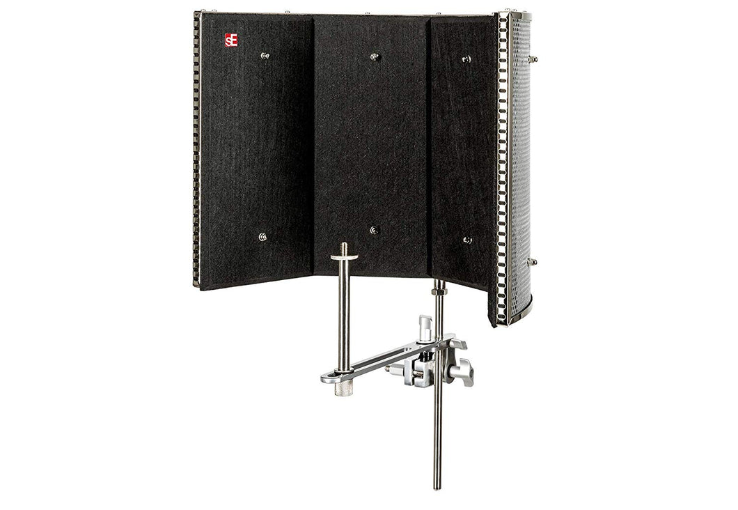 sE Electronics - Reflexion PRO Portable Acoustic Treatment Filter