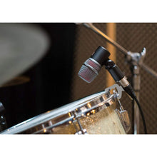 Load image into Gallery viewer, sE Electronics - V Snare Tom Microphone Supercardioid