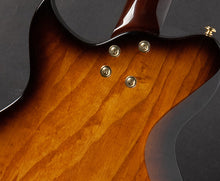 Load image into Gallery viewer, Washburn Idol T16 Electric Guitar Vintage Sunburst - $100 off! Click for code