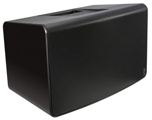 Mackie FreePlay LIVE 150W 2ch Personal PA System with Bluetooth - benson-music-shop