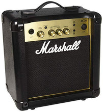 Load image into Gallery viewer, Marshall Practice Amp MG10