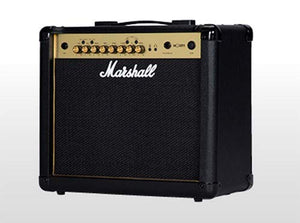 Marshall Amps Guitar Combo Amplifier MG30 - benson-music-shop