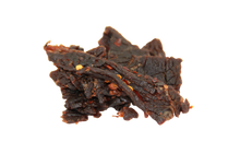 Load image into Gallery viewer, Beef Jerky - Volcanic Teriyaki