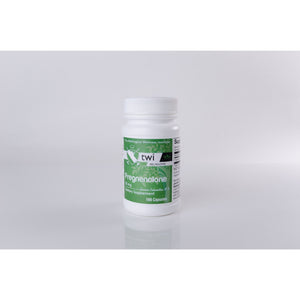 PREGNENOLONE - Elite Nutritionals