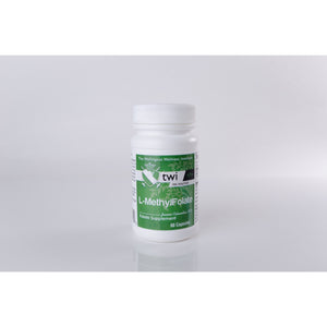 L-Methylfolate - Elite Nutritionals