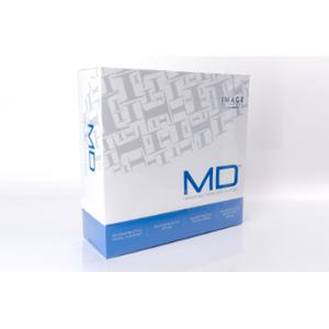 MD SKINCARE SYSTEM KIT - Elite Nutritionals