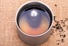 Load image into Gallery viewer, Keith Titanium Egg-shaped Tea Infuser Mi3920