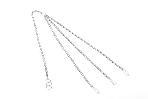 Keith Titanium Hanging Chain Ti1600