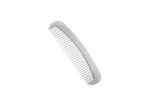 Titanium Ultrathin Purse Comb Ti1731