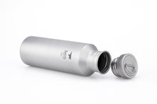 Load image into Gallery viewer, Keith Titanium Sport Bottle Ti3032
