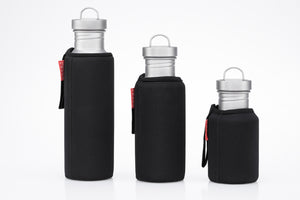 Keith Titanium Sport Bottle 700 ml Ti3032