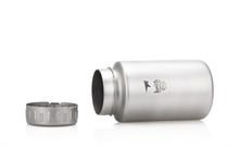 Load image into Gallery viewer, Keith Titanium Sport Bottle Ti3035