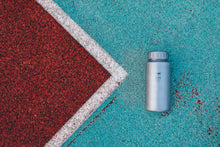 Load image into Gallery viewer, Keith Titanium Sport Bottle Ti3036