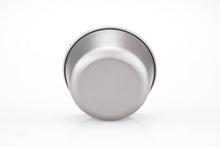 Load image into Gallery viewer, Keith Titanium Bowl Ti5321