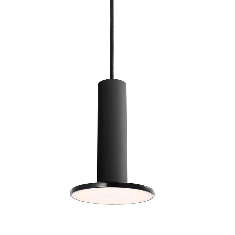 Pablo Designs Cielo black