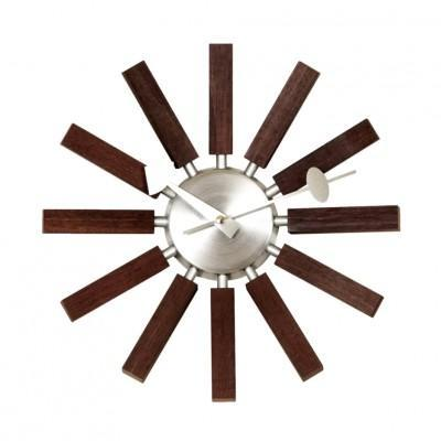 Reproduction - 20th century design* Spokes walnut