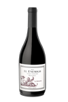 Bodega Aleanna 'El Enemigo' Bonarda Single Vineyard 2016 (95 Pts)