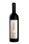 Bruno Rocca Barbaresco Curra 2015 (93 Pts)