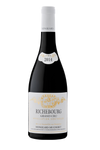 Domaine Mongeard-Mugneret Richebourg Grand Cru 2014