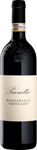 Prunotto Barbaresco 2015 (92Pts)