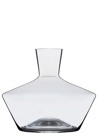 Zalto Mystique Decanter-Glassware-MYLuxWine