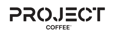 Project Coffee NZ