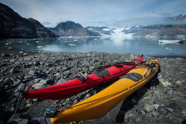 10 Essential Tips on Kayaking