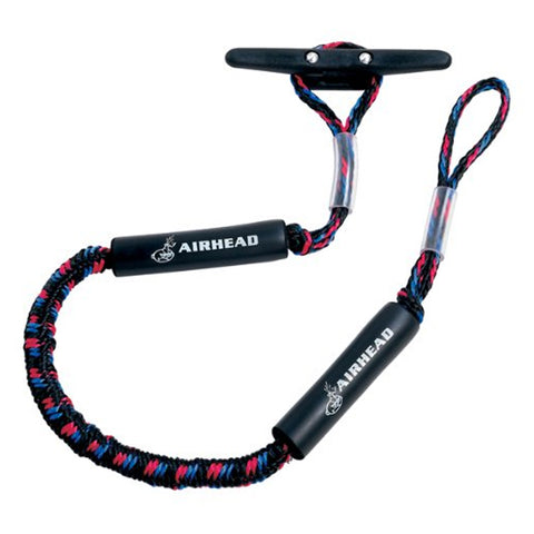 Airhead AHDL - Bungee Dockline