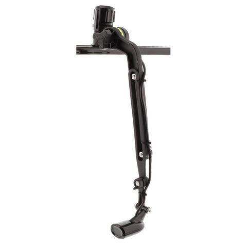Scotty 141 Kayak-SUP Transducer Arm Mount w-438 Gear Head