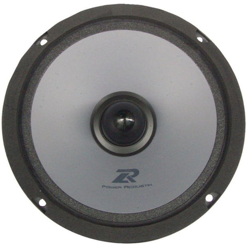 "Calvagh 6.5"" 300-Watt Midrange/Bass Driver Speaker"