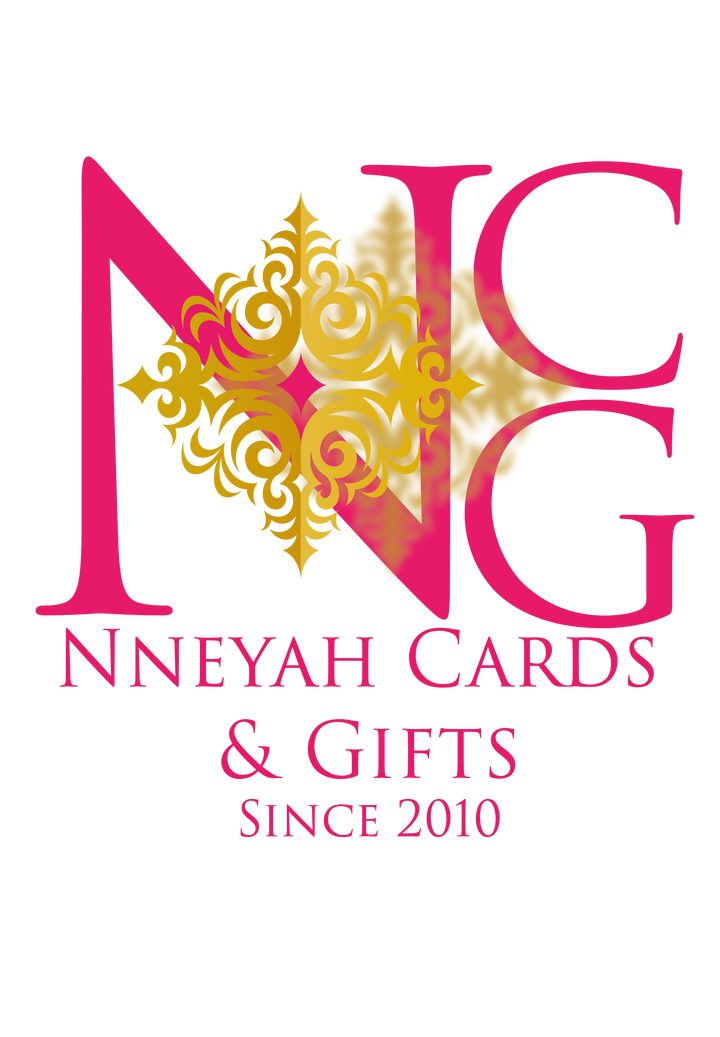 Nneyah Cards & Gifts