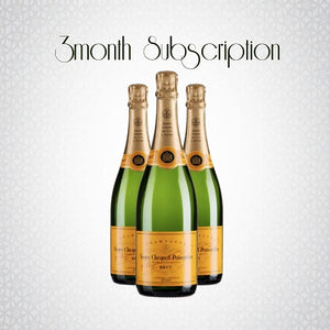 Champagne Subscription 03