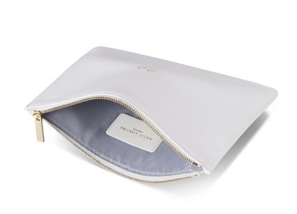 "Katie Loxton ""Mrs"" Pouch"